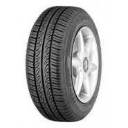 PNEU GISLAVED 145/80R13 75T SPEED 616