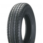 PNEU GOLDENTYRE 145/70R12 86N GT127 WINTER M+S