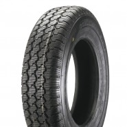 PNEU GOLDENTYRE 155R12 88/86P GT128 WINTER M+S