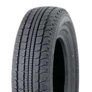 PNEU GOLDENTYRE 15580R13 79R GT132 WINTER M+S