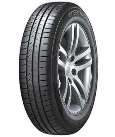 Pneu radial - HANKOOK - PNEU HANKOOK 165/80R15 87T K435 par Pneu collection