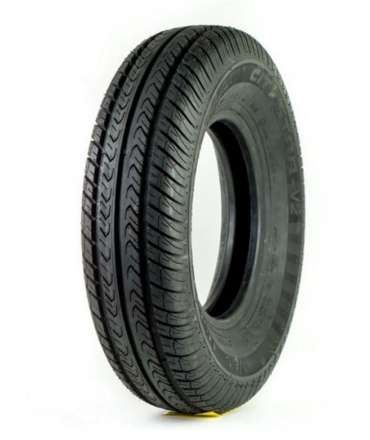 Pneu radial - VEE RUBBER - PNEU VEE RUBBER 145R10 74N City starV2 par Pneu collection