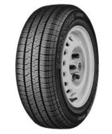 Pneu radial - BRIDGESTONE - PNEU BRIDGESTONE 145/80R14 76T B381 par Pneu collection