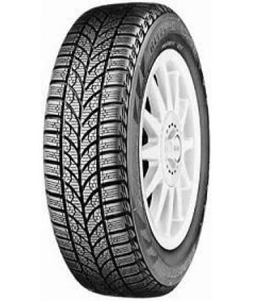 Pneu Hiver / pneu clouté - BRIDGESTONE - PNEU BRIDGESTONE 145/80R14 76S LM18 par Pneu collection
