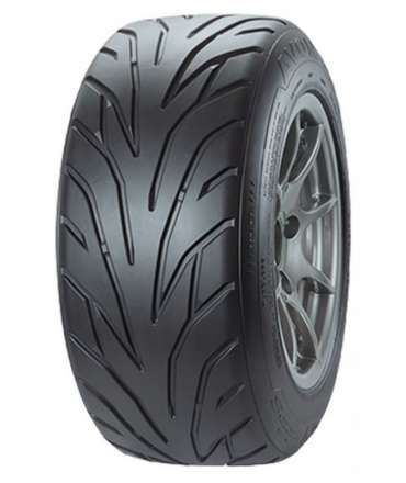 Pneu radial - AVON - PNEU AVON 185/55R13 83V ZZS par Pneu collection