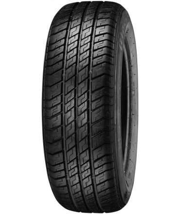 Pneus voitures - BLACKSTAR - PNEU BLACKSTAR 185/60R14 82H V3 par Pneu collection