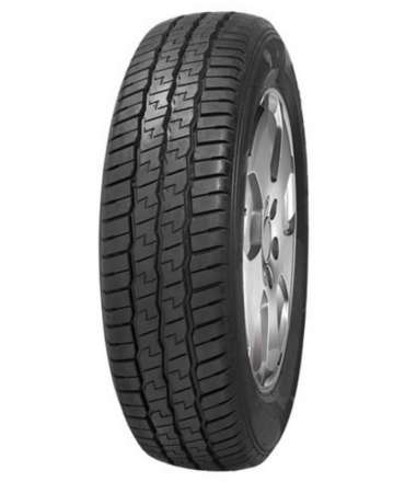 Pneu radial - SELECTION - PNEU SELECTION 215/75R16 113R DIVERS par Pneu collection