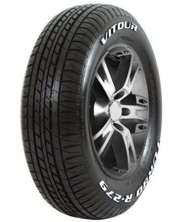 Pneu radial - GALAXY - PNEU GALAXY 155/70R12 73T TURBO par Pneu collection