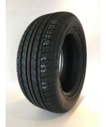 Pneu radial - GALAXY - PNEU GALAXY 195/55R13 80H FORMULA par Pneu collection