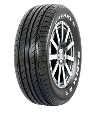 Pneu radial - GALAXY - PNEU GALAXY 255/60R15 102V RADIAL GT par Pneu collection