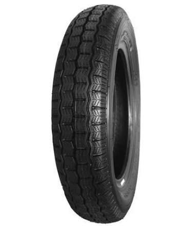 Pneu radial - VEE RUBBER - PNEU VEE RUBBER 135R15 72S VTR366 par Pneu collection