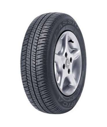 Pneu radial - DEBICA - PNEU DEBICA 135/80R12 73T PASSIO xl par Pneu collection