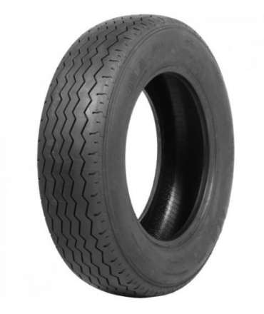 Pneu radial - AVON - PNEU AVON 215/60R15 94V CR6ZZ par Pneu collection