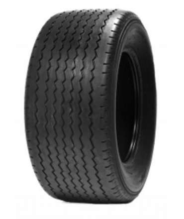 Pneu radial - AVON - PNEU AVON 275/55R15 104V CR6ZZ par Pneu collection