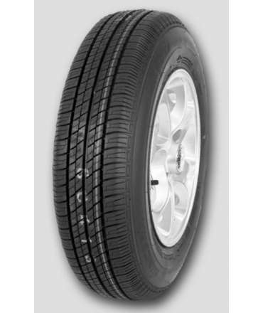 Pneu radial - FALKEN - PNEU FALKEN 145R10 68S SN807 par Pneu collection