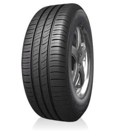 Pneus compétition - KUMHO - PNEU KUMHO 195/60R14 86V ES01 KH27 par Pneu collection