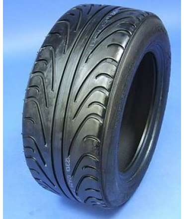 Pneus compétition - AVON - PNEU AVON 195/45R15 78V CR500 par Pneu collection