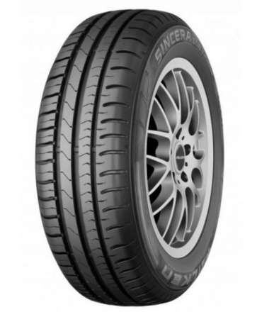 Pneu radial - FALKEN - PNEU FALKEN 155/80R12 77T SN832 par Pneu collection