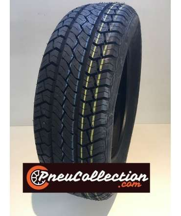 Pneu radial - RETRO CLASSIC - PNEU RETRO 195/65R15 91H CLASSIC 080 par Pneu collection