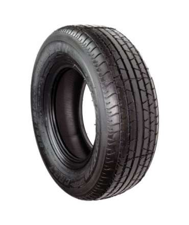 Pneu radial - AVON - PNEU AVON 255/65R15 106V TURBOSPEED CR27 par Pneu collection