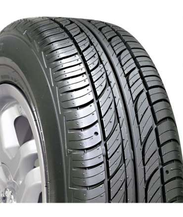 Pneu radial - FALKEN - PNEU FALKEN 155/70R12 73S SN828 par Pneu collection