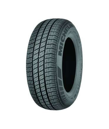 Pneu radial - MICHELIN - PNEU MICHELIN 195/65VR14 89V MXV3A (MXV3-A) par Pneu collection