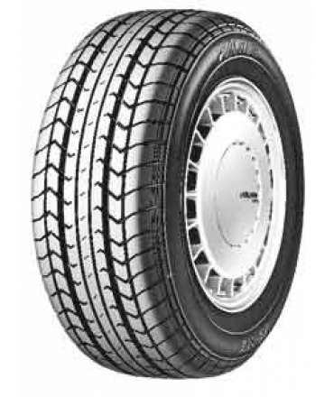 Pneu radial - FALKEN - PNEU FALKEN 185/70R14 88H FK-07U par Pneu collection