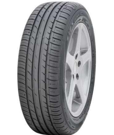 Pneu radial - FALKEN - PNEU FALKEN 165/60R14 75H ZE914 par Pneu collection