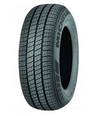 Pneu radial - MICHELIN - PNEU MICHELIN 195/60VR14 86V MXV3A (MXV3-A) par Pneu collection