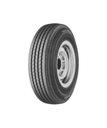 Pneu radial - FALKEN - PNEU FALKEN 700R16 117/116L RI103 par Pneu collection