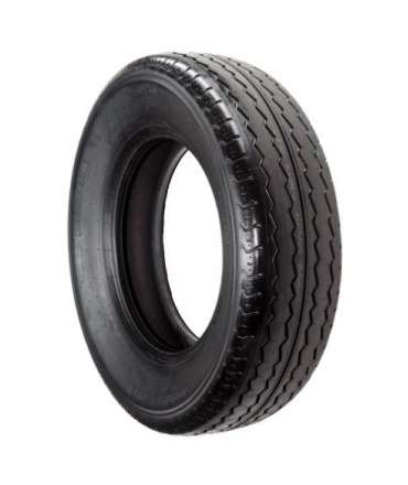 Pneu radial - AVON - PNEU AVON 225/65R15 99V CR6ZZ (CR6 ZZ) par Pneu collection