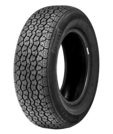 Pneu radial - PIRELLI - PNEU PIRELLI 225/65R15 99W P5 par Pneu collection