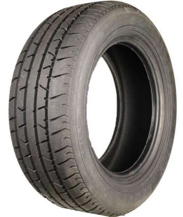 Pneu radial - AVON - PNEU AVON 195/55R13 80V TURBOSPEED CR27 par Pneu collection