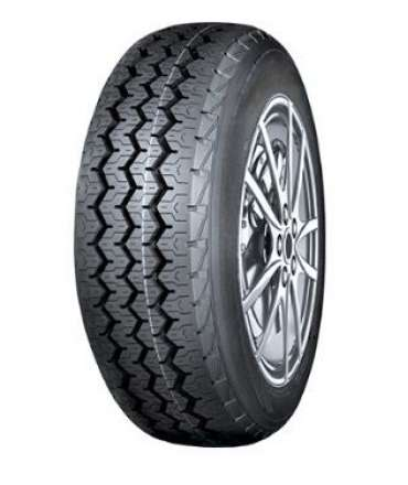 Pneus voitures - SELECTION - PNEU SELECTION 195/75R16 107Q
