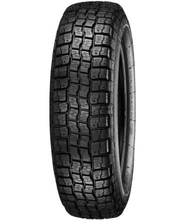 Pneu Hiver / pneu clouté - BLACKSTAR - PNEU BLACKSTAR 155/70R13 75Q M+S2 par Pneu collection