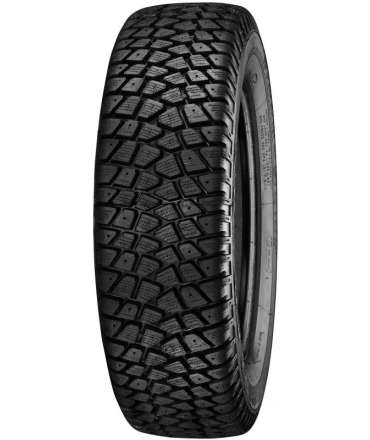 Pneu Hiver / pneu clouté - BLACKSTAR - PNEU BLACKSTAR 165/70R13 79Q YVA par Pneu collection