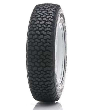 Pneu Hiver / pneu clouté - FEDIMA - PNEU FEDIMA 195/65R15 95T WINTER M+S par Pneu collection