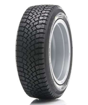 Pneu Hiver / pneu clouté - FEDIMA - PNEU FEDIMA 175/65R14 82T HP ONE clouté par Pneu collection