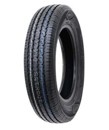Pneu radial - SELECTION - PNEU SELECTION 165/80R15 86H Classic rad par Pneu collection