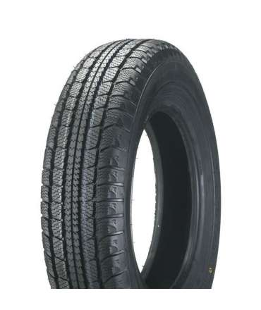 Pneu radial - GOLDENTYRE - PNEU GOLDENTYRE 145/70R12 86N GT127 WINTER M+S par Pneu collection