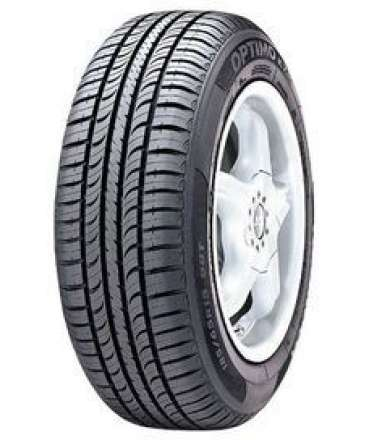 Pneu radial - HANKOOK - PNEU HANKOOK 135/70R13 68T K715 par Pneu collection