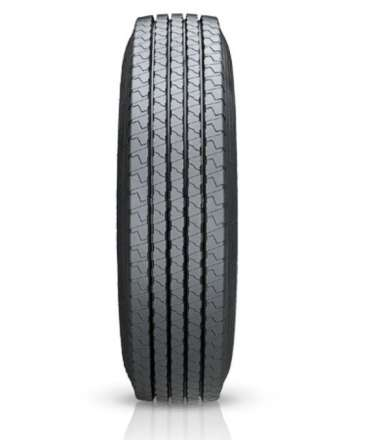 Pneu radial - HANKOOK - PNEU HANKOOK 650R16 108/107M AH11 par Pneu collection