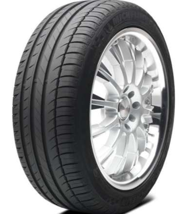 Pneu radial - MICHELIN - PNEU MICHELIN 185/55R15 82V PILOT EXALTO 2 (PE2) par Pneu collection
