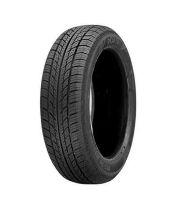 Pneu radial - KORMORAN - PNEU KORMORAN/ RIKEN 145/80R13 75T ROAD par Pneu collection