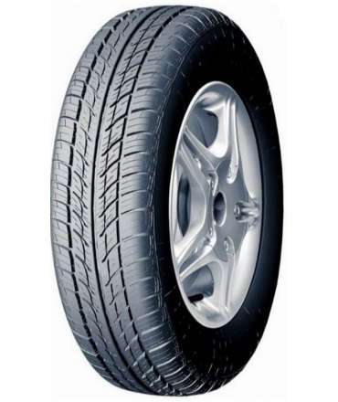Pneu radial - KORMORAN - PNEU KORMORAN 165/70R14 81T IMPULSER B2 par Pneu collection