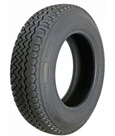 Pneu radial - MICHELIN - PNEU MICHELIN 185VR15 93V XVS par Pneu collection