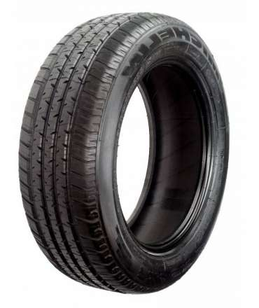 Pneu radial - MICHELIN - PNEU MICHELIN 205/55ZR16 ZR SX MXX3 N2 par Pneu collection