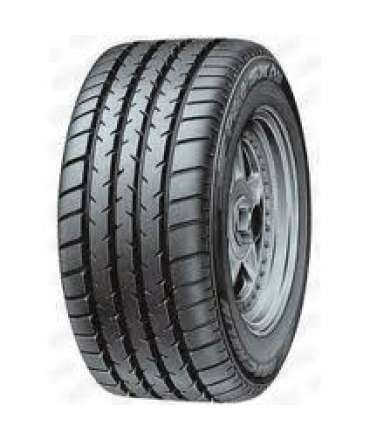 Pneu radial - MICHELIN - PNEU MICHELIN 245/45ZR16 ZR SX MXX3 N2 par Pneu collection
