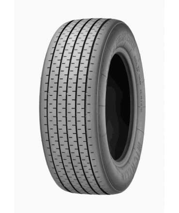 Pneus compétition - MICHELIN - PNEU MICHELIN 18/60-15 (215/55R15)79V TB15 par Pneu collection
