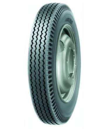 Pneu diagonal/conventionnel - MITAS - PNEU MITAS 650-20(650x20) 10PLYL NB60 TUBELESS 115/113L par Pneu collection